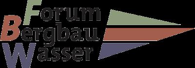 Forum Bergbau Wasser