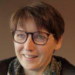 Prof. PD Mag. Dr. nat. techn. Sylke Hilberg