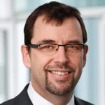 Rainer Lüdtke, Leiter Wissenschaftsstiftungen Deutsches Stiftungszentrum