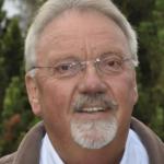 Dir. u. Prof. a.D. Dr. rer. nat. Dipl.-Geol. Wilhelm Struckmeier, Vorsitzender des Kuratoriums